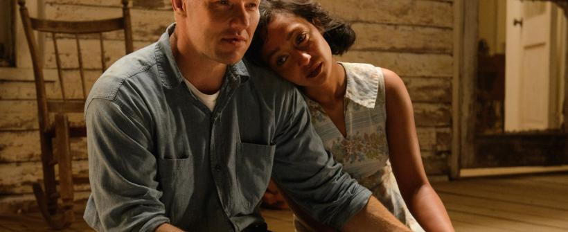 Loving - Trailer Oficial