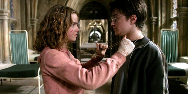 © 2004 Warner Bros. Ent. Harry Potter Publishing RightsJ.K.R.