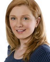 Deborah Twiss