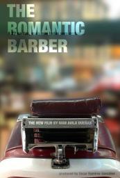 El peluquero romántico