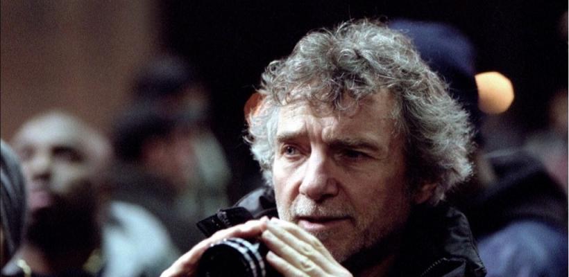 Falleció el director Curtis Hanson