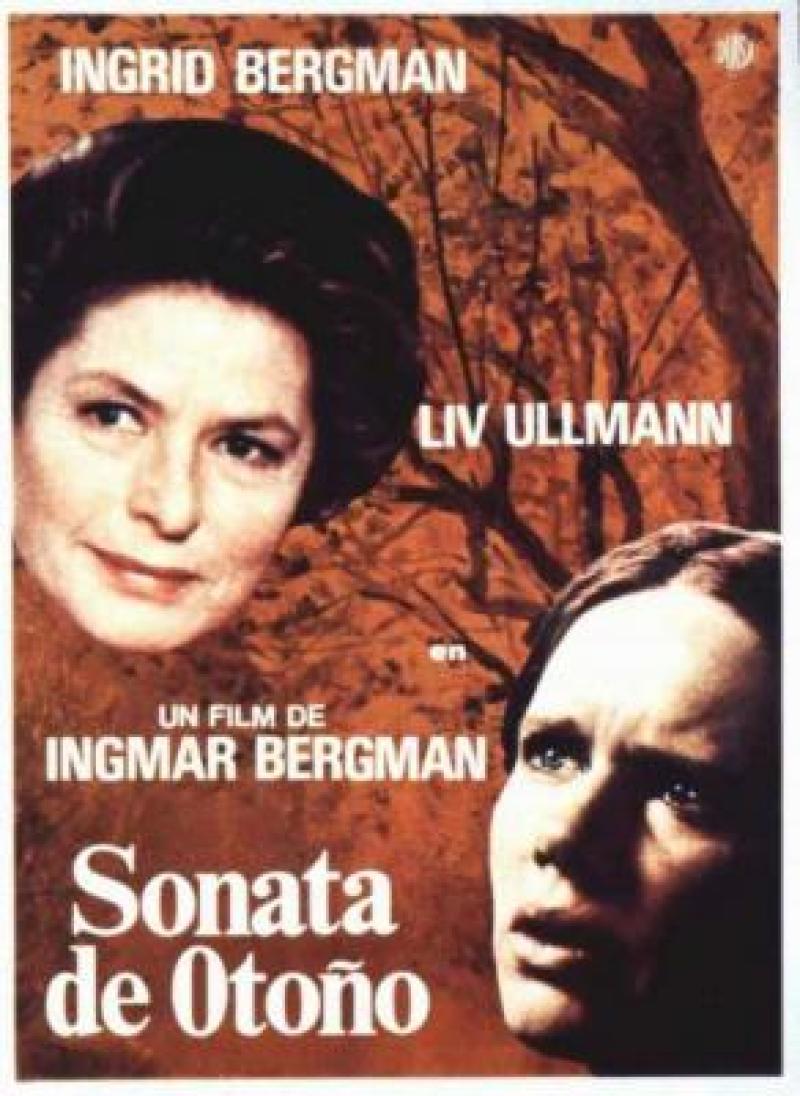 Sonata de otoño (1978)