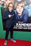 Ed Oxenbould