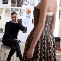 Dior y Yo (2016)