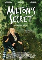 Miltons Secret