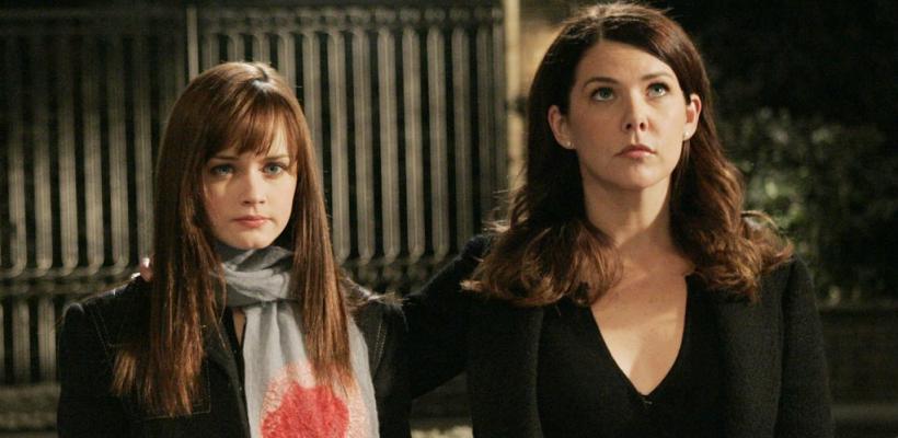 Salarios de TV: ¿sabes qué actores ganan hasta $750,000 dólares por episodio?