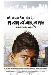 El Sueño del Maraakame