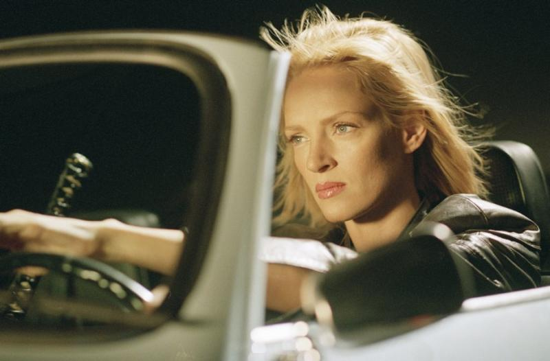 © 2004 - Miramax