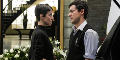 Manolo Caro en Netflix: habrá nueva serie mexicana en la plataforma