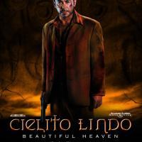 Cielito Lindo (2010)