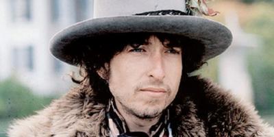 Bob Dylan: el rebelde de No Direction Home, Premio Nobel de Literatura 2016