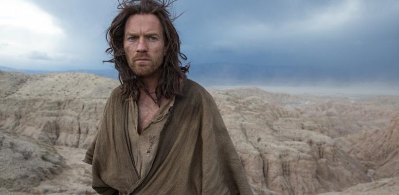 Los últimos días en el desierto: críticas, reseñas y calificaciones destacadas