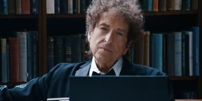 A Bob Dylan no le importa el Premio Nobel de Literatura 2016 y angustia a la Academia Sueca