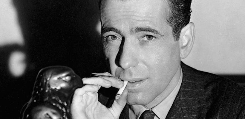 El Halcón Maltés: A 75 años de su estreno, ¿qué dijo la crítica del clásico de John Huston?