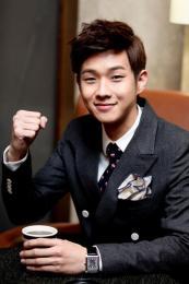 Woo-sik Choi