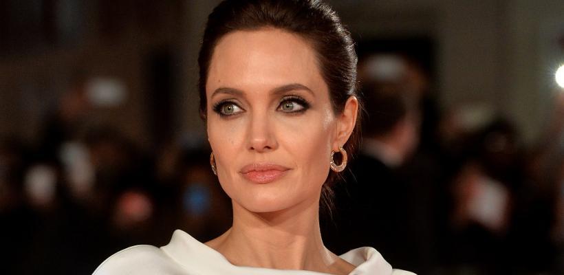 Día contra el cáncer de mama: actrices que se han enfrentado al cáncer de seno