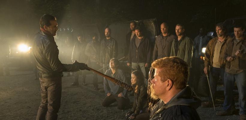 ¿Qué dijo la crítica acerca del regreso de The Walking Dead?