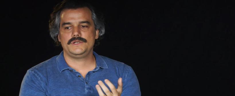Narcos: Detrás de Cámaras: PABLO MUERE