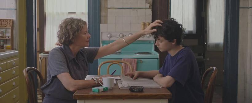 20th Century Women - Trailer Oficial #2