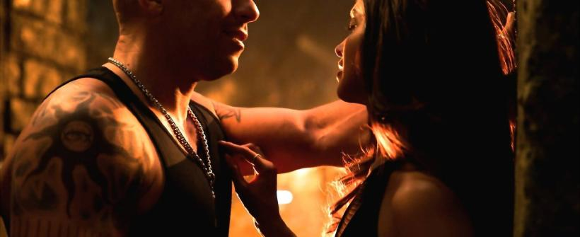 xXx: Reactivado - Trailer #2 Subtitulado al Español