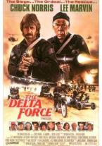 Fuerza Delta