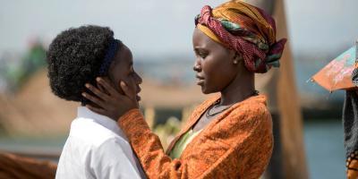 Reina de Katwe: top de críticas, reseñas y calificaciones