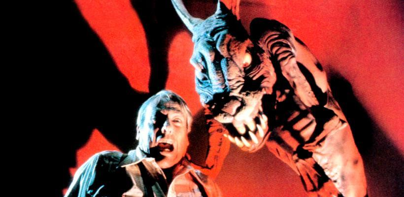 A estas producciones de horror sí que se les trepó el muerto