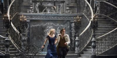 Cine en pareja: películas de acción para ver en domingo