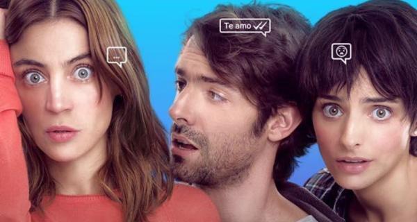 Qué Pena Tu Vida - Trailer 2