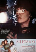 El Caso Silkwood - Escándalo...