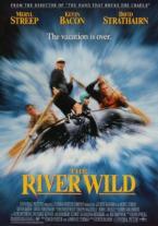 El Salvaje Río