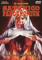 Satánico Pandemonium: La...