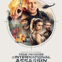 Global Film Group