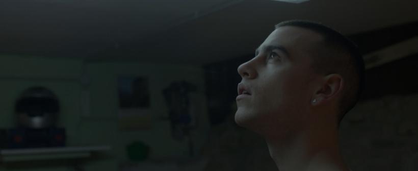 La Próxima Piel - Trailer Subtitulado al Español