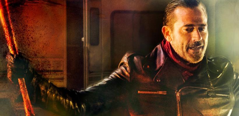 The Walking Dead: al servicio de Negan... ¿nuevas víctimas del terror psicológico?