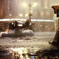 © 1982 - Warner Bros. Entertainment