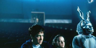 A 15 años de Donnie Darko habrá reestreno en cines