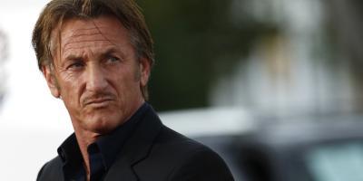 Sean Penn critica la hipocresía de Hollywood en las galas benéficas