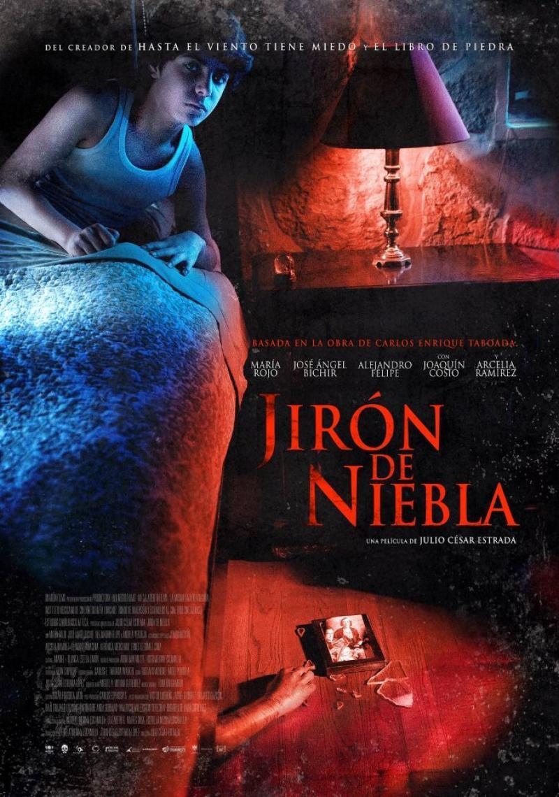 Hilo Negro Films