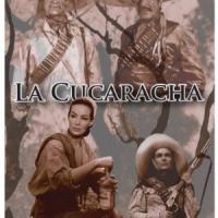 La Cucaracha (2016)
