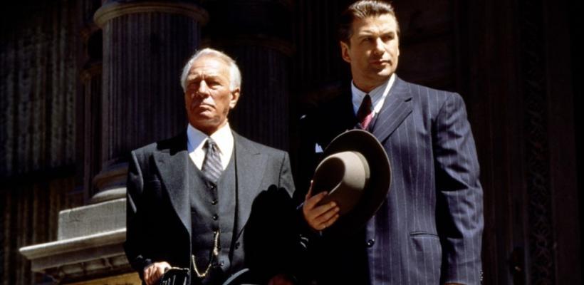 Nuremberg: a 71 años del inicio del juicio contra los líderes nazis, recordamos la miniserie