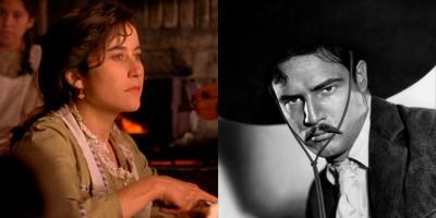 El cine de la Revolución Mexicana