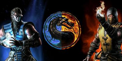 La película de Mortal Kombat ya casi tiene director