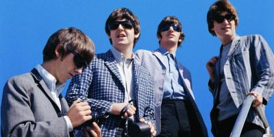 The Beatles llegarán a México con su nuevo documental
