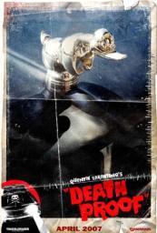 A Prueba de Muerte