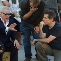 Scorsese y Prieto