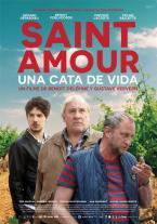 Saint Amour: Una Cata de Vida