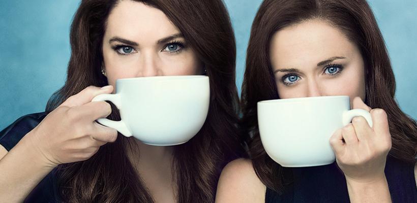 Gilmore Girls: A Year in the Life: primeras críticas del fenómeno televisivo de los dosmil