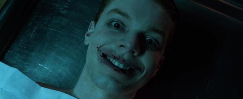 Gotham - Avance: Jerome Is Back