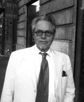 Michael Lindsay-Hogg